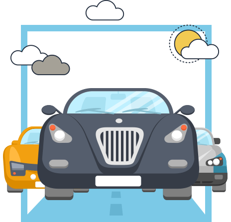 Cash For Cars San Diego >> Cash For Cars San Diego We Buy Cars Running Or Not